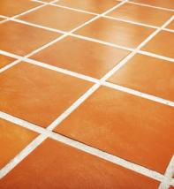 Tile & Grout Sealing Services Sydney