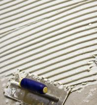 Tile Repair Services Sydney