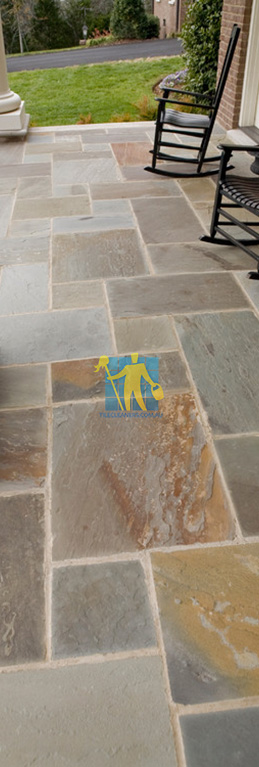 Bluestone Tiles Cleaning and Bluestone Tiles Sealing  Services Sydney