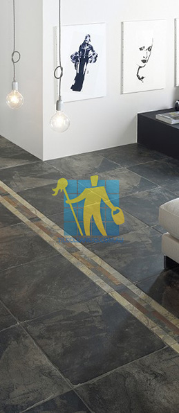 Beecroft Ceramic Tiles Cleaning Sydney Tile Solutions